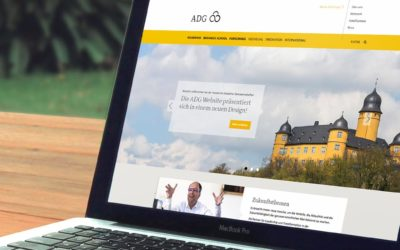 Akademie der deutschen Genossenschaften