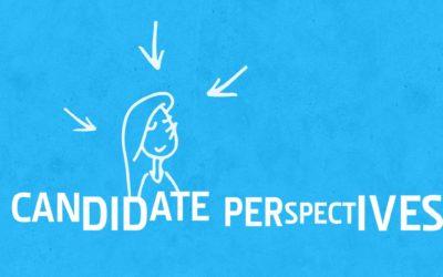 Employer-Branding aus Kandidaten-Perspektive