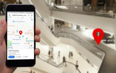 Google Store Visits: Den ROPO-Effekt messbar machen!