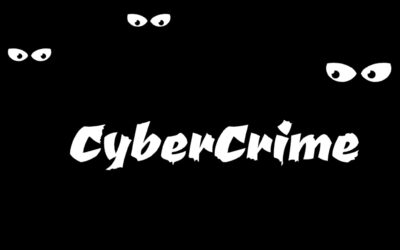 CyberCrime: Bedrohung für Unternehmen